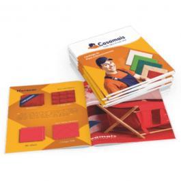 Catálogos e Revistas   4x4
